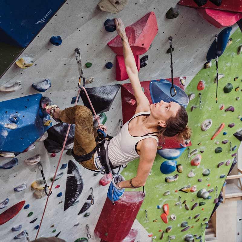 Klettern_Nordwand_web.jpg