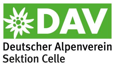 DAV Celle