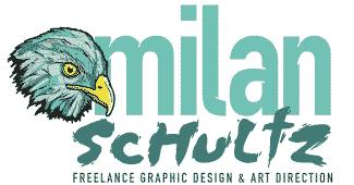 Milan Schultz