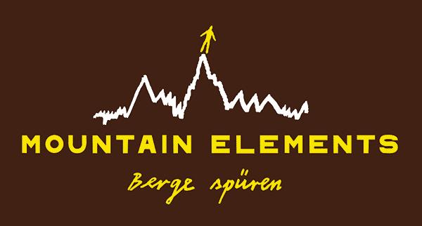 Mountain Elements