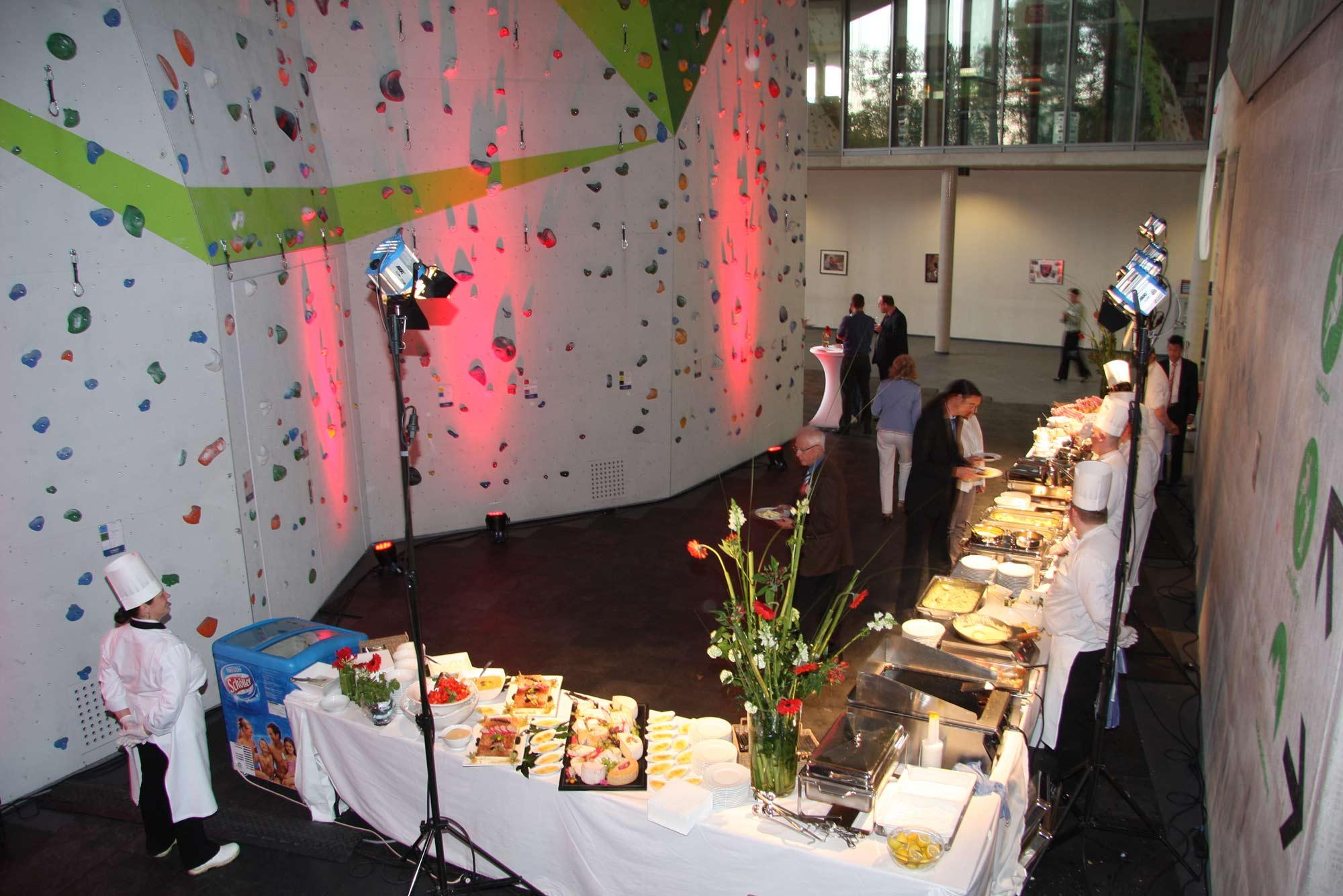 feiern_und_events_1.jpg