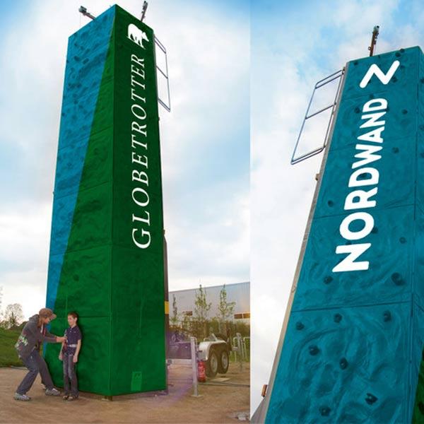 kletterturm_rebranding_nordwand-1.jpg
