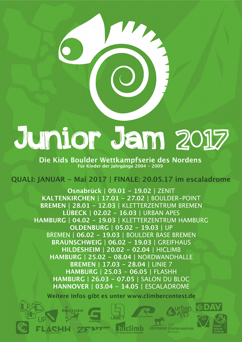 Plakat-JJ2017.png