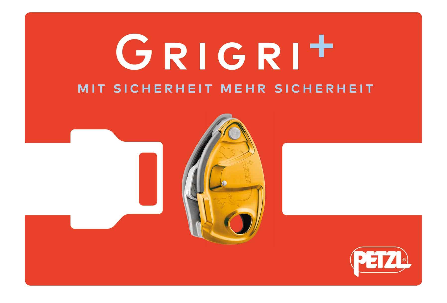RZ_Petzl_Grigri_FB_Teaser-1.jpg