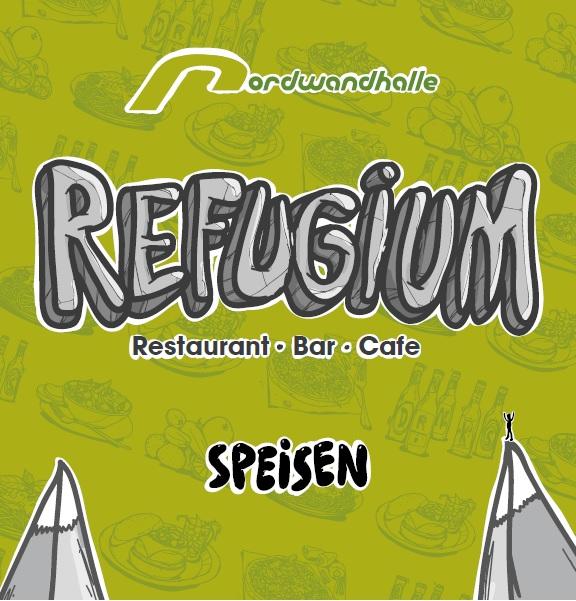 Refugium.jpg
