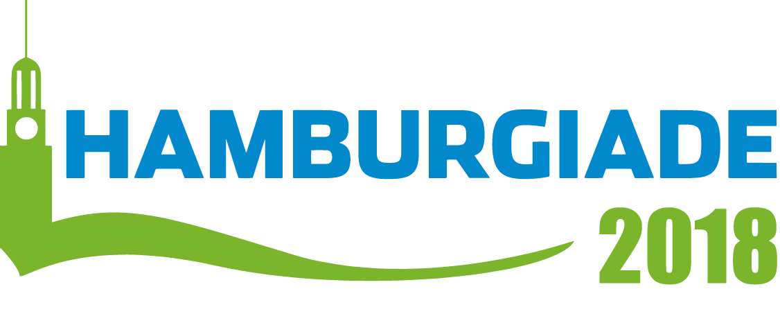 hamburgiade_logo_2018.png
