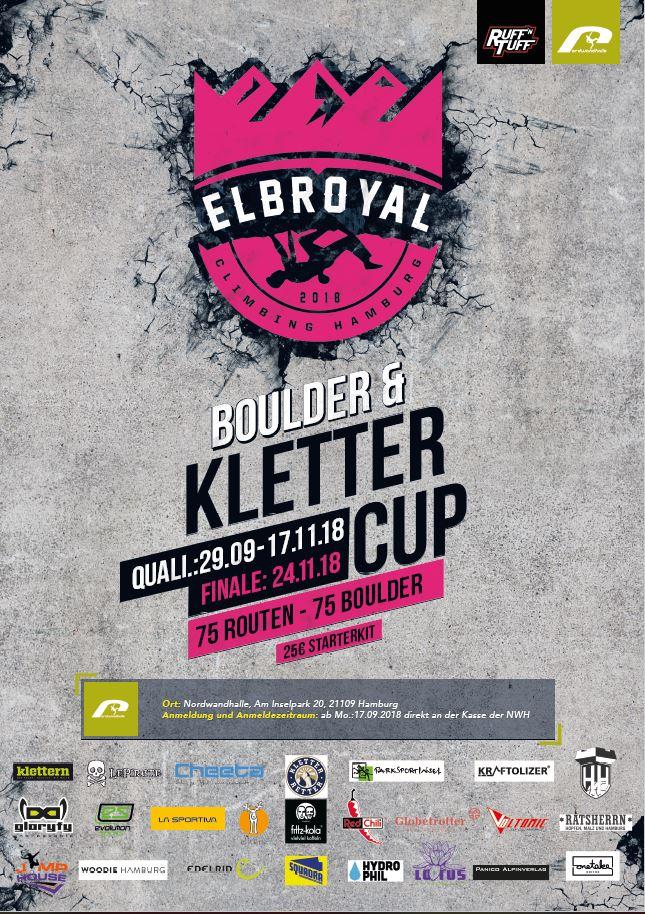 Elbroyal-2018-Plakat.jpg