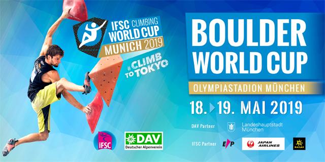 1905_Boulder-Worldcup-München_Web-Banner_640x320px.jpg
