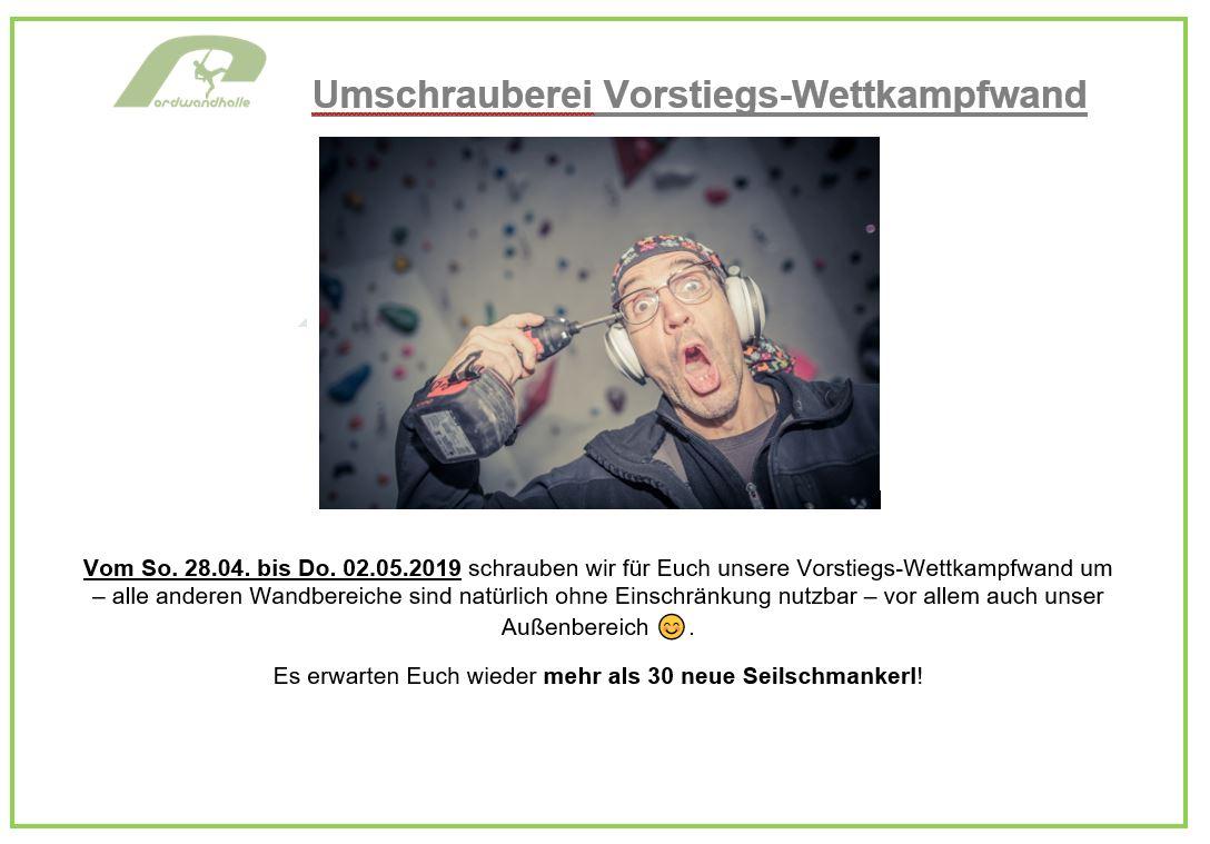 Umschrauberei-042019.jpg