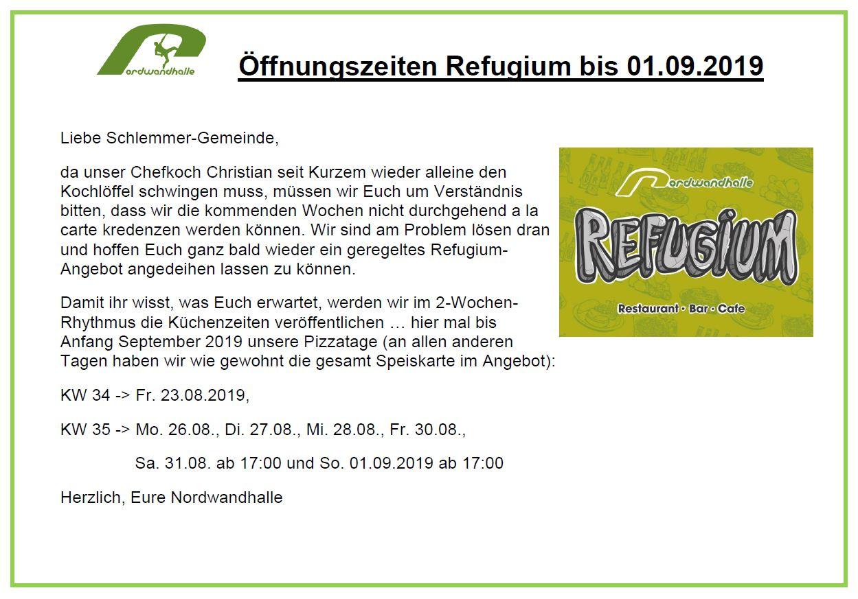 RefugiumPizzatage-1.jpg