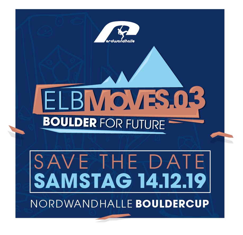 EM03_Boulderforfuture.jpg