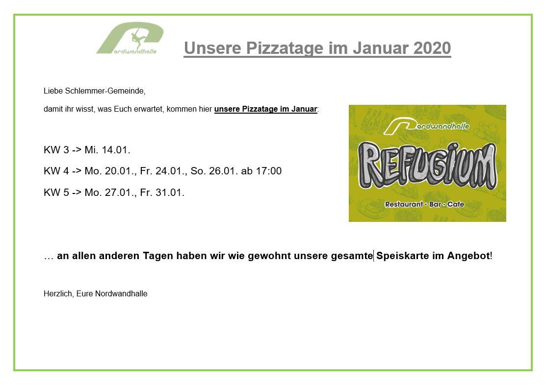 PizzaTage012020.jpg