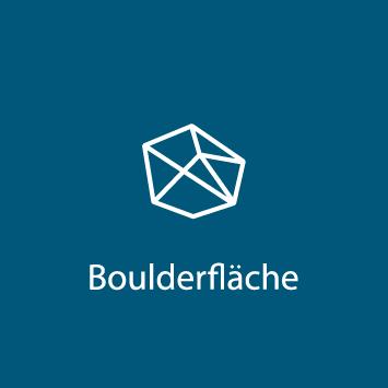 Nordwand_Symbole-Boulderflaeche-1.png