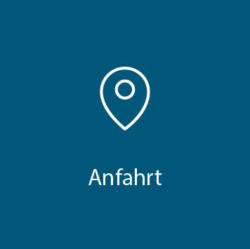 Nordwand_Symbole_Anfahrt-1.png