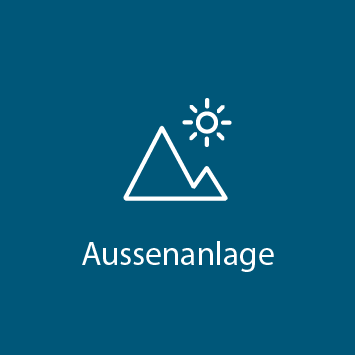 Nordwand_Symbole_Aussenanlage-1.png