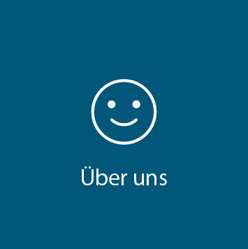 Nordwand_Symbole_Ueber_Uns-1.png