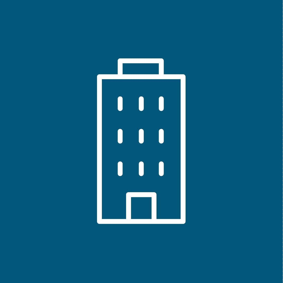 Nordwand_Symbole_Firmen_Startseite-1.png