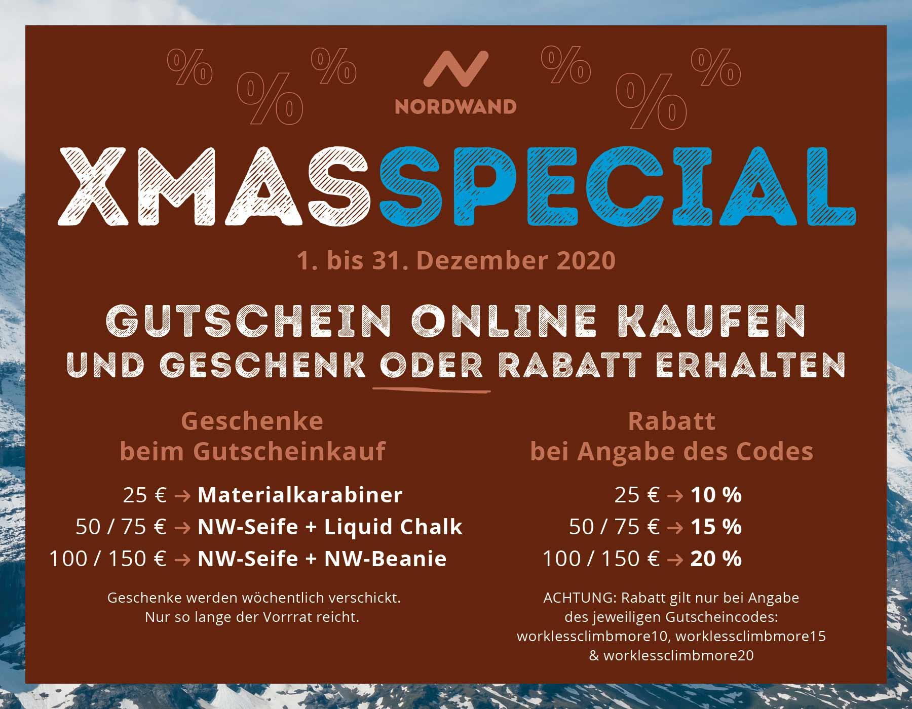 Xmas_Special_Web_1klein.jpg
